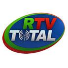 Radio RVT Total