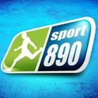 Radio Sport 890