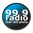 Radio 99 FM