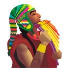 Radio Amerika Andina