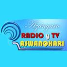 Radio Aswanqhari