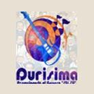 Durisima Radio Online