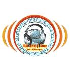 Estéreo Getsemani Radio