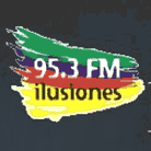 Radio Ilusiones FM