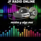 JF Radio