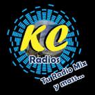 KC Radios