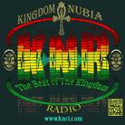 KNR Kingdom Nubia