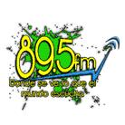 Portobelo Stereo