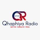 Radio Qhaphiya