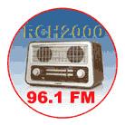 RCH 2000