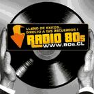 Radio 80s