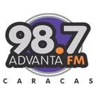 Radio Advanta