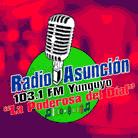 Radio Asunción