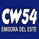 Radio CW 54