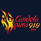 Radio Candela Pura