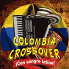 Radio Colombia Crossover