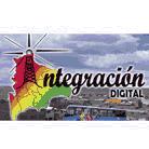 Radio Integración Digital