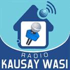 Radio Kausay Wasi