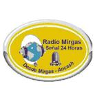 Radio Mirgas