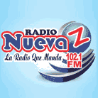Radio Nueva Z