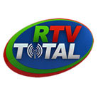 Radio RTV Total