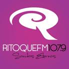 Radio Ritoque