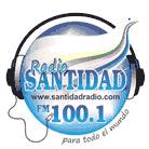 Radio Santidad