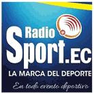 Radio Sport.EC