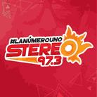 Radio Stereo 97
