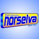 Radio TV Nor Selva