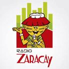 Radio Zaracay