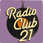 Radio Club 21