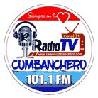 Radio Cumbanchero