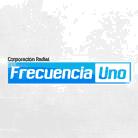 Radio Frecuencia Uno