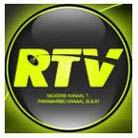 Rasonic Radio