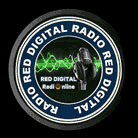 Radio Red Digital