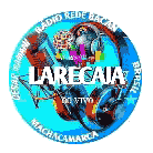Radio Rede Bacan Machacamarca