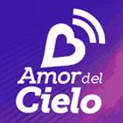 Radio Amor del Cielo