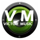 Radio Victor Music