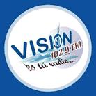 Radio Visión FM