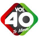 Radio Vol 40