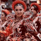 Radioalfa15 Latin hits