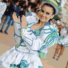Radioalfa9 Latin hits
