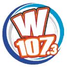Radio W
