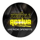 Señal Activa