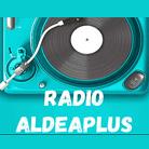 Radio Aldea Plus