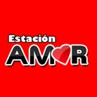 Radio Estación Amor