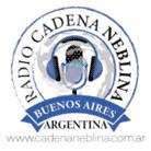 Radio Cadena Neblina