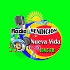 Radio Bendición Nueva Vida