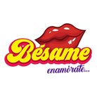 Radio Bésame
